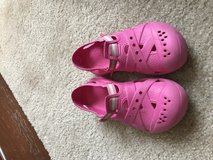 Shoes for girl in Vista, California