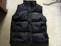 Men's Vest in Naperville, Illinois