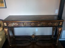 Accent Drawer Table in Naperville, Illinois