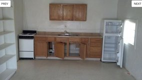 1208 C Utilities Paid Large 1 Bedroom 1 Bath in Alamogordo, New Mexico