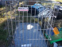Big dog crate/ Kennel/moving in Clarksville, Tennessee