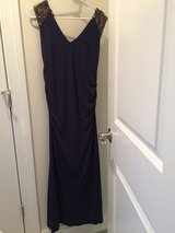 A Pea in the Pod Formal maternity dress in Bartlett, Illinois