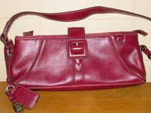 liz claiborne purse in Glendale Heights, Illinois