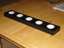 tealight candleholder in Glendale Heights, Illinois