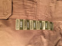 5.11 tactical cargo pants in Fort Rucker, Alabama