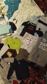 * Baby boy lot 0-3 months // 90 pieces* in Ramstein, Germany