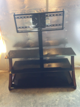 Tv stand up to 60inches in Aurora, Illinois