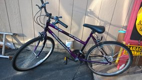 12speed bike in Lockport, Illinois
