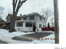 (Offering negotiate deal)Sigle Home with fenced back yard Near Fort Drum in Fort Drum, New York