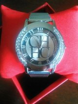 $50 or best offer ! New CH watch in Toms River, New Jersey