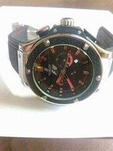 L@@K !! Special edition Hublot F1 WATCH in Toms River, New Jersey