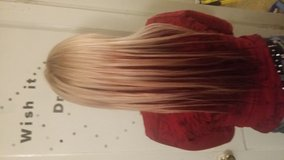 fusion extensions in Baytown, Texas