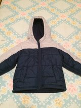 Boys Coat Sz 3T in Warner Robins, Georgia