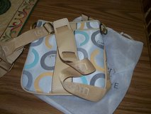 COACH PURSE/NEW W TAGS/BAG in Morris, Illinois