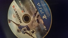 Ps4 Game in Yucca Valley, California