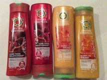 Herbal Essences shampoo and conditioner sets in Morris, Illinois
