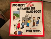 Dogbert's Management Handbook in Naperville, Illinois