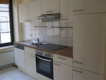 3 bedroom Apartment , Landstuhl City in Ramstein, Germany