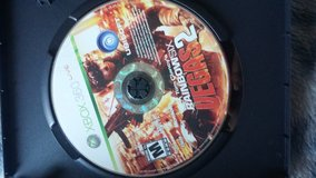 Rainbow six Vegas 2 (XBOX 360) in Fort Campbell, Kentucky