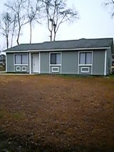 2 & 3 BDRM MOBILE HOMES & HOUSES FOR RENT WITH OR WITHOUT DEPOSIT in Beaufort, South Carolina