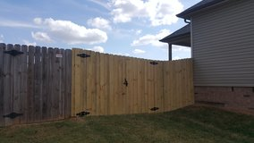 walls lawncare..patio in Fort Campbell, Kentucky
