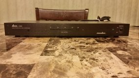 Panamax Max 1000 Surge Protector / Line Conditioner ! in Fort Bliss, Texas