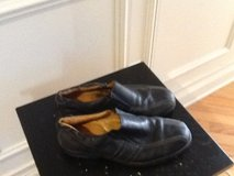 Sandro Moscoloni mens  size 11D in Plainfield, Illinois