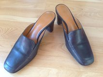 Rockport women shoes for sell in Lockport, Illinois