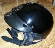 Motorcycle Helmet in Toms River, New Jersey