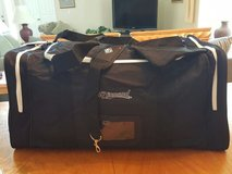Sports Bag by Diamond in Kissimmee, Florida