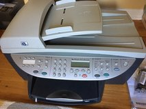 printer in Glendale Heights, Illinois