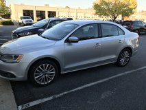 2012 Volkswagen Jetta SEL Premium in Greenville, North Carolina