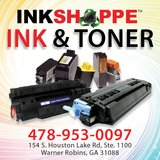 INK REFILLS/ toner sales in Warner Robins, Georgia