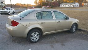 2006 Chevy cobalt 2.2L Forsale!!! in Fort Campbell, Kentucky
