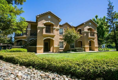1 Bedroom Apartment at Rolling Oaks in Vacaville, California