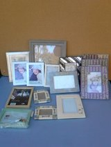 New Lot of picture frames in Fort Riley, Kansas