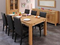 Family Dining - 10 % Black Friday weekend in Ramstein, Germany
