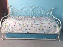 Bombay Kids Day Bed and Trundle in Joliet, Illinois