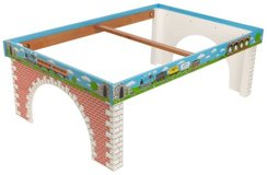 Thomas The Train Play Table by Learning Curve in Camp Lejeune, North Carolina
