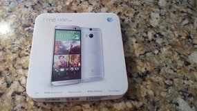 htc m8 in Tomball, Texas