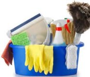 House Cleaning 2 Hour Min..... in Fort Campbell, Kentucky