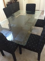 UPDATE!! 6 Dining Chairs Only in Travis AFB, California