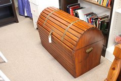 Hand Made Chest (749) in Camp Lejeune, North Carolina