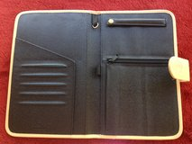 planner? - wallet?- business planner Thingy in Alamogordo, New Mexico