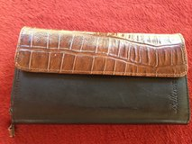Wallet ~ New Never used in Alamogordo, New Mexico