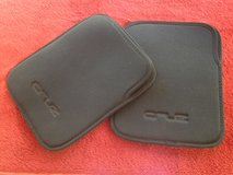 (2) soft tablet covers in Alamogordo, New Mexico