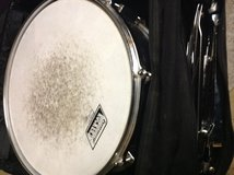 Ludwig Student Snare Drum/xylophone in Ramstein, Germany