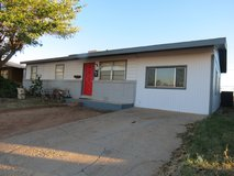 Rent to Own. Owner Finance. 3 bed/2 bath in Alamogordo, New Mexico