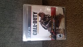 P3s new game call of duty in Aurora, Illinois