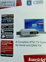 USB ATSC TV Stick in Biloxi, Mississippi